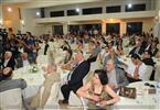 صور اطلاق اول مسرح في جبل لبنان