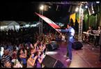 بالصور: بلدية بيت مري تكرّم هشام الحاج