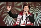 النجم العربي وليد توفيق يضيء ليالي الدوحة