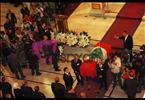 جنازة الكبير وديع الصافي -2