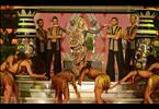 نجوم Dancing With The Stars في سهرة الـGala - الجزء الثاني