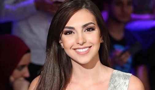 فاليري أبو شقرا