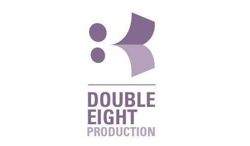 Double Eight Production 7asriyan