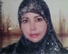 في أول صورة تنشر لها: السيدة وفاء أرملة عماد مغنية.. لماذا منع نصرالله نشر كتاب يتناول نشاطاتها وأعمالها؟