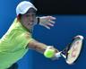 بطولة أستراليا: ديوكوفيتش ونيشيكوري والشقيقتان سيرينا وفينوس وليامس الى ربع النهائي
