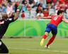 كأس اسيا 2015: فوز هزيل لكوريا الجنوبية على عمان