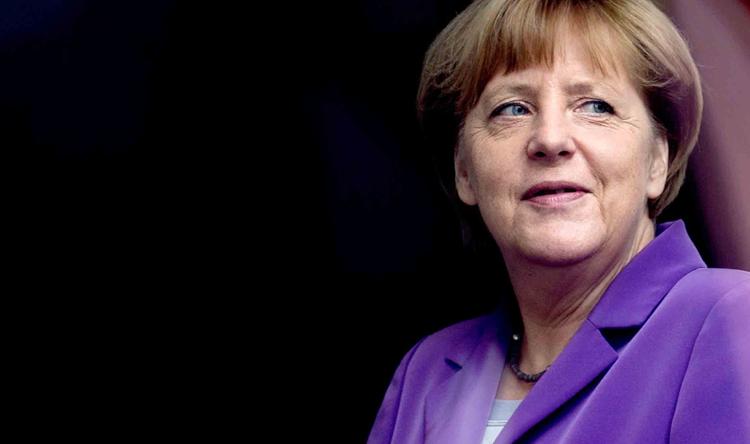 مصير الإتحاد الأوروبي بقبضة المهاجرين!