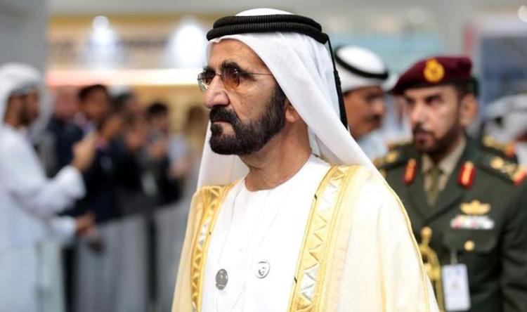 الإمارات منحت إقامة دائمة للمستثمرين