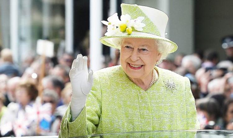 ماذا تخبئ الملكة إليزابيت للحالات الطارئة؟
