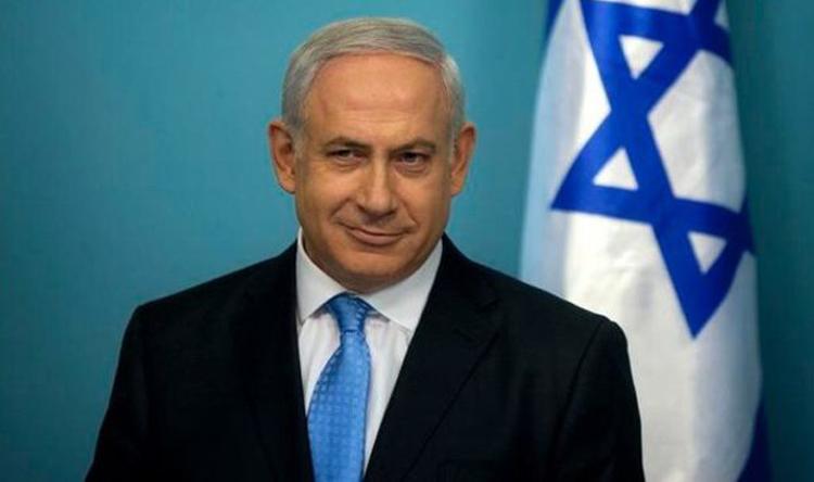 وزير إسرائيلي إلى البحرين قريباً؟