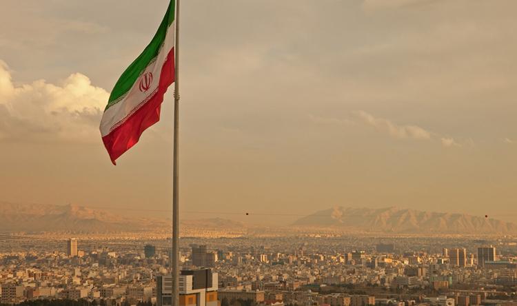إيران أنفقت 18 مليارا لتدمير العراق وسوريا واليمن