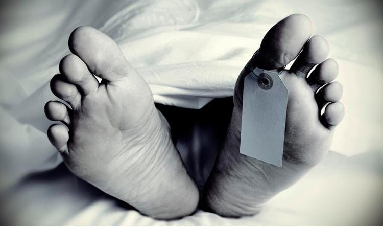 العثور على طبيب جثة في منزله في الضنية