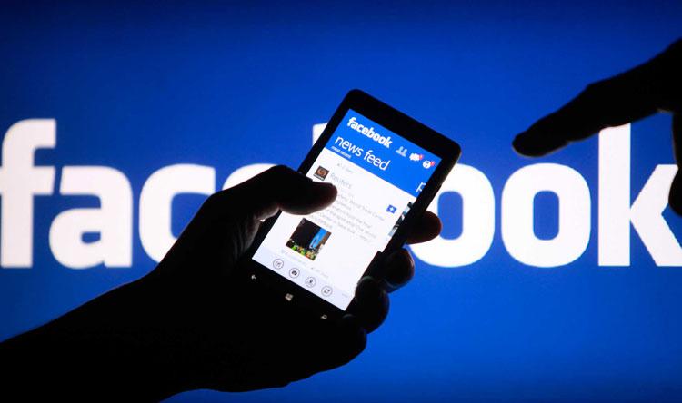 """""""فيسبوك"""" تدافع عن تعاملها مع فيديوهات هجوم نيوزيلندا!"""