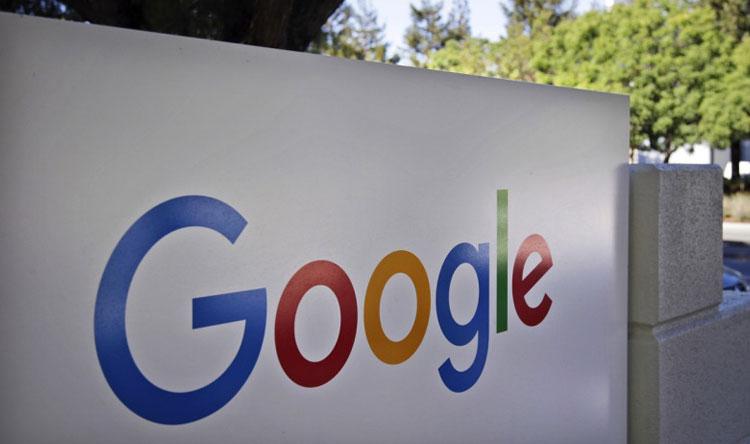 """Google"" معطلة في أميركا؟"