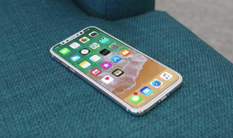 """تسريبات عن تغيرات كبيرة في """"iPhone"""" الجديد!"""