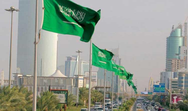 """موقف السعودية من """"حكومة ميقاتي"""""""
