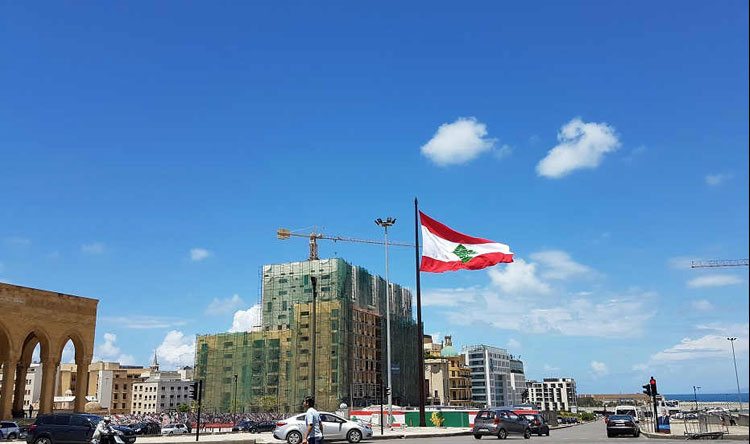 لبنان في مهب شظايا العقوبات الأميركية على إيران