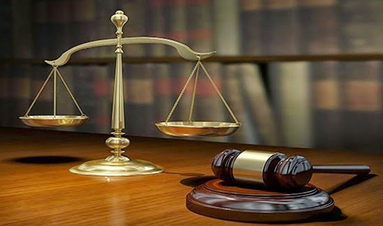 صوان أصدر 4 قرارات اتهامية في حق سوريين ولبنانيين في جرائم إرهابية