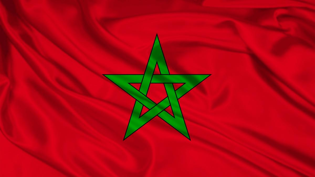 """المغرب يهدد بـ""""إجراءات ضرورية """" لحل """"قضية الصحراء"""""""
