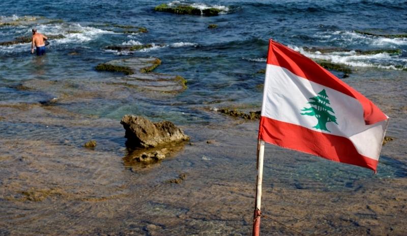 إحباط محاولة تهريب سوريين عبر البحر 