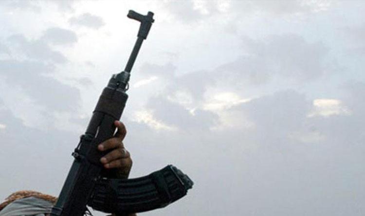قتيل و3 جرحى في إشكال في بلدة الدوير