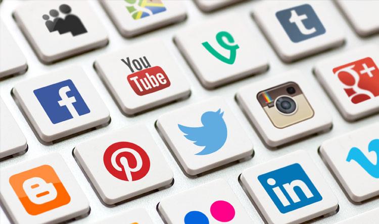 6 خطوات لتصبح مشهوراً على مواقع التواصل