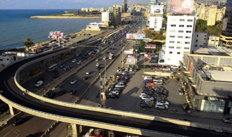 Image result for jal el dib