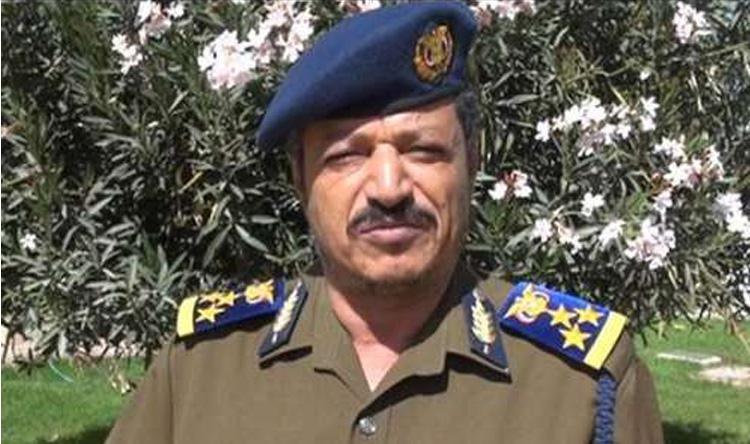 وفاة مسؤول حوثي كبير في بيروت
