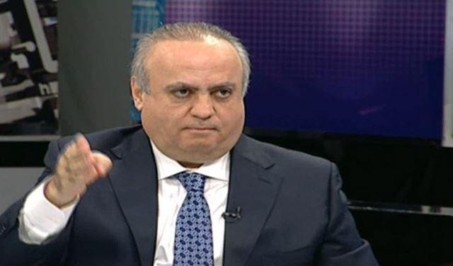 وهاب يدعي على الحريري ومعاونيه – Lebanese Forces Official Website