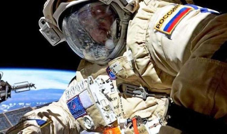 ناسا: العلاقات بين أميركا وروسيا في الفضاء أقوى