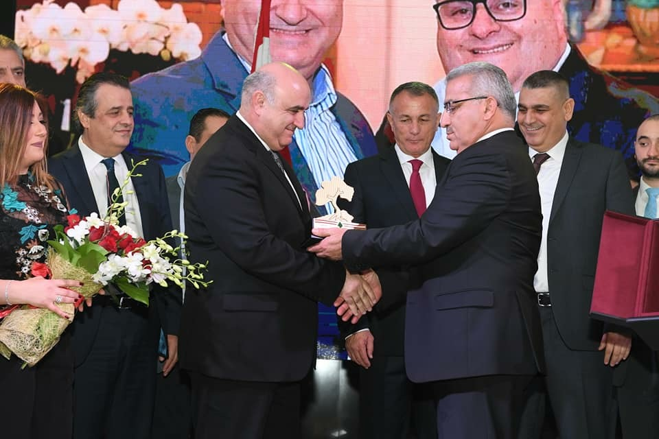 daccache-is-honored-lebanon-is-our-largest-family