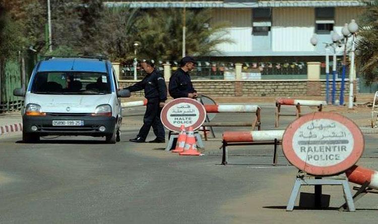 اختفاء 3 تلميذات في ظروف غامضة في الجزائر!