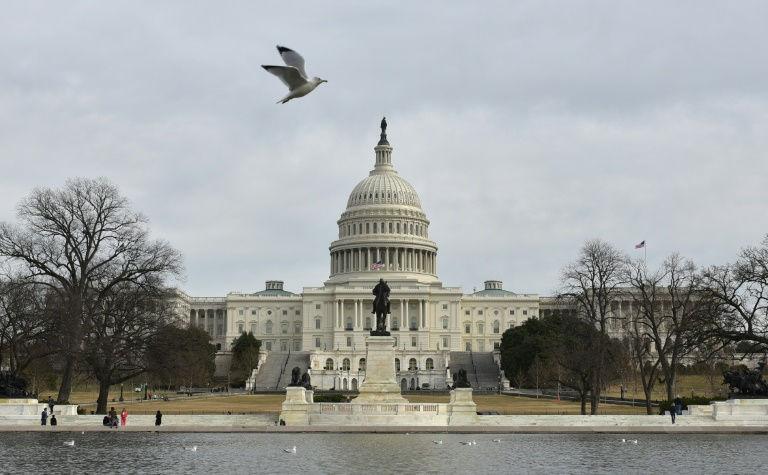مجلس الشيوخ الاميركي صوتت لمصلحة تعيين هاسبل مديرة للسي آي ايه على رغم الجدال الكبير