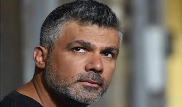 بالفيديو: فارس كرم يخرج عن صمته ويدافع عن إليسا بقوة