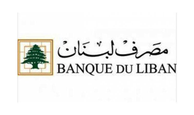 مصرف لبنان عمم دراسة عن القروض السكنية من 2009 لتاريخه وجدد التزامه التدقيق في القروض المدعومة منه
