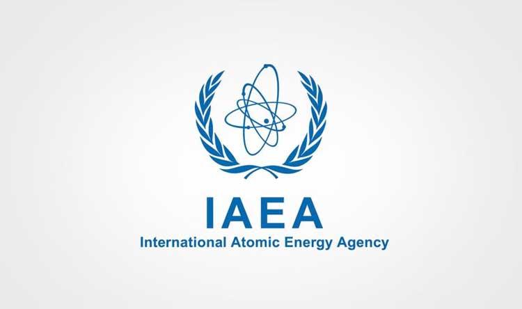 ايران تتجه الى انشاء وحدات دفع نووية بحرية Iaea