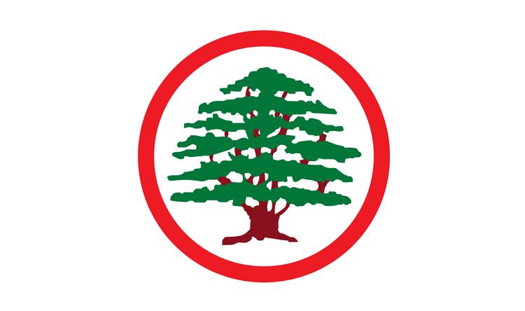 """قداس لشهداء """"المقاومة اللبنانية"""" في باريس"""