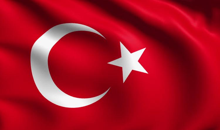 إرتفاع الليرة التركية مقابل الدولار بعد إنخفاضها لمستوى قياسي الإثنين