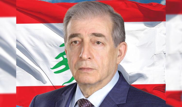 شمص: هناك تزوير وأسجل اعتراضي كمقدمة لتقديم طعن
