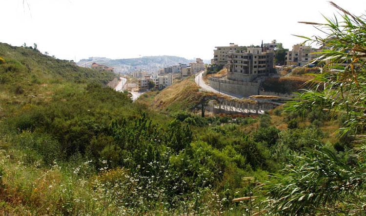 مجدليون… حبة من ترابِك بكنوز الدني – Lebanese Forces Official Website