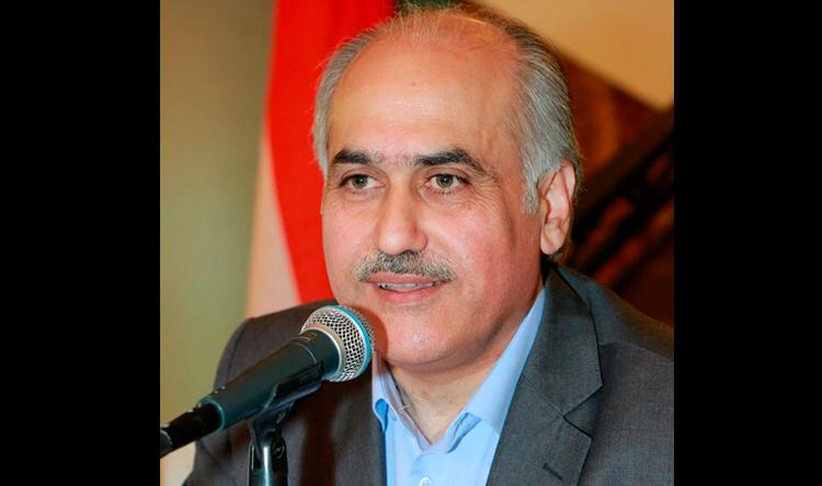 أبو الحسن: قلنا كلمتنا ولن نسمح لأحد بالتدخل في خصوصياتنا ولن نتنازل عن حقنا بثلاث وزارات