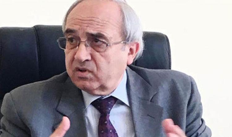 سرحان: لاستكمال التحقيقات في قضية زريق