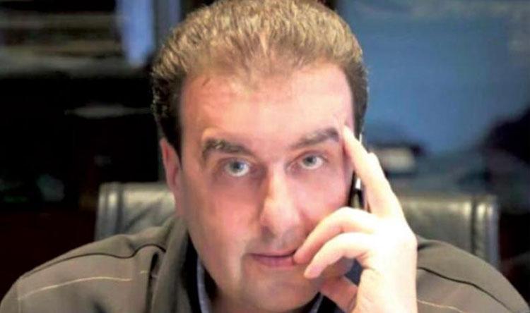 البعريني: الحريري في المحكمة الدولية فضل مصلحة البلد وأمنه واستقراره على حقوقه الشخصية