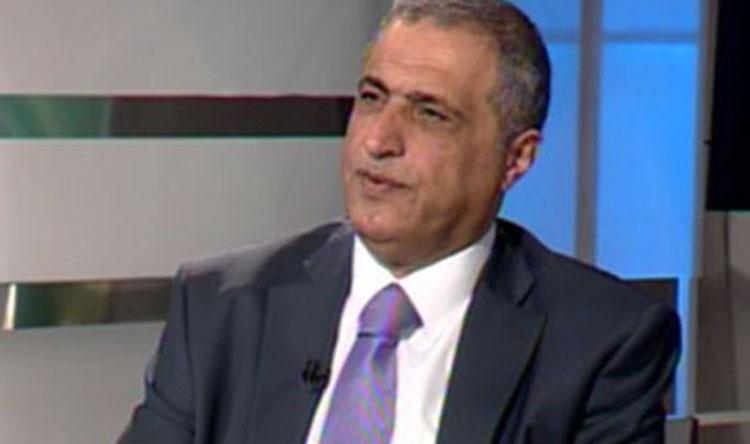 معركة الرئاسة فتحت قبل أوانها... هاشم: هناك من رفع شعارات مكافحة الفساد وهم آباؤه