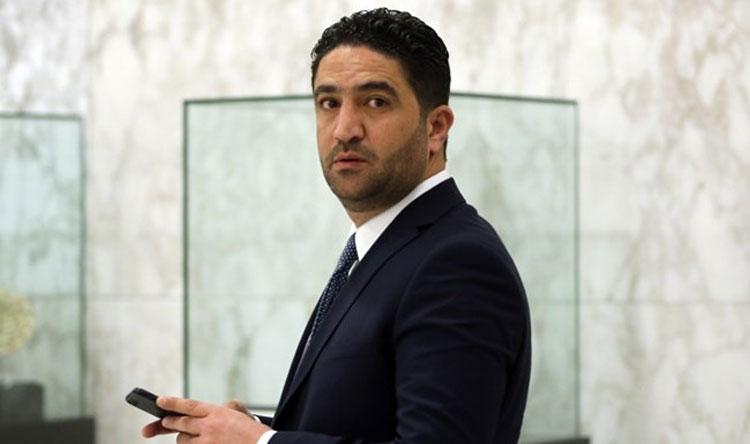 الغريب: مصرون على المجلس العدلي