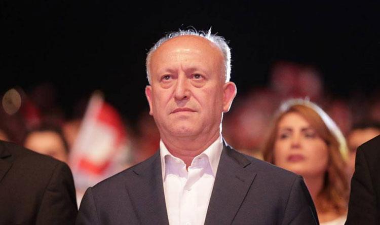 achraf-rifi-348