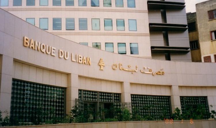 Image result for العقوبات الاميركية على لبنان