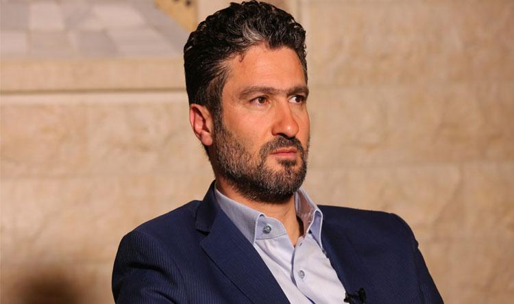 المعلوف مهنئًا الحريري: نطالب بما لا يقلّ عن حقيبة سيادية وثلاث حقائب خدماتيّة