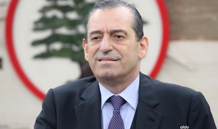 زهرا: لبنان اثبت فشله الالتزام بالقرارات الدولية 
