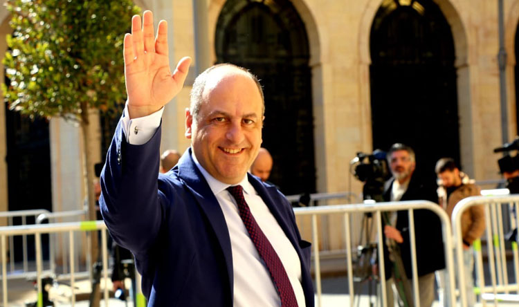 pierre-bou-assi-ministerial-statement